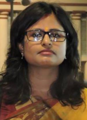 Speech Therapist in Kolkata